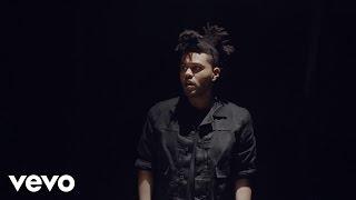 Смотреть или скачать клип The Weeknd ft. Drake - Live For