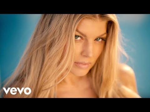 Fergie - L.A.LOVE