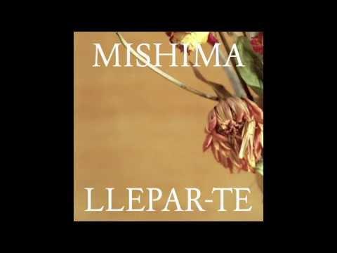 Thumbnail of video Mishima - Llepar-te (L'ànsia que cura) - 11