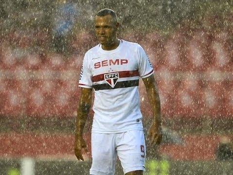 Sao Paulo 0-1 Ituano  SP