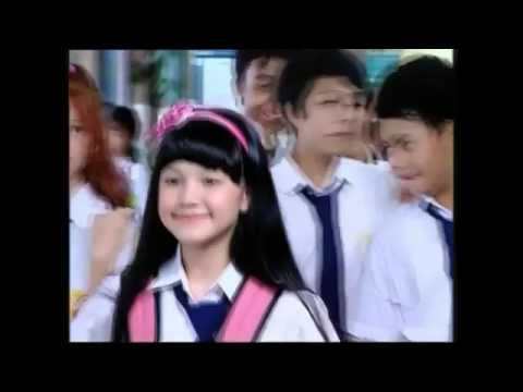"Trailer ""Hanya Kamu"" (COBOY JUNIOR)"