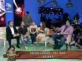 Beyaz Show Sahan Recep Ivedik Taklidi ;