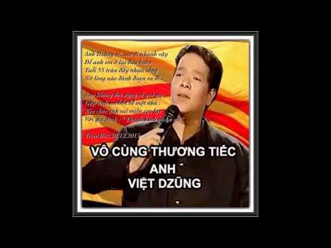 12 20 2013 Bản Tin Việt Nam Người Việt Hải Ngoại News audio for Tam An