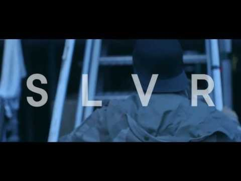 Steve Angello vs Matisse & Sadko - SLVR (Teaser Video)
