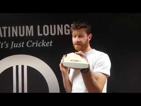 CP Cricket Epic Cricket Bat
