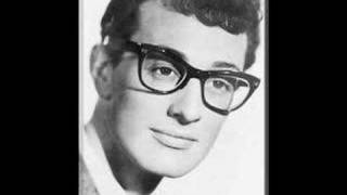 Buddy Holly Everyday
