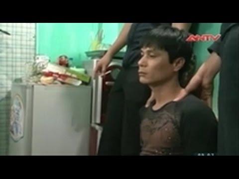"""Vỏ bọc hoàn hảo của """"trùm"""" ma túy Quảng Ninh"""