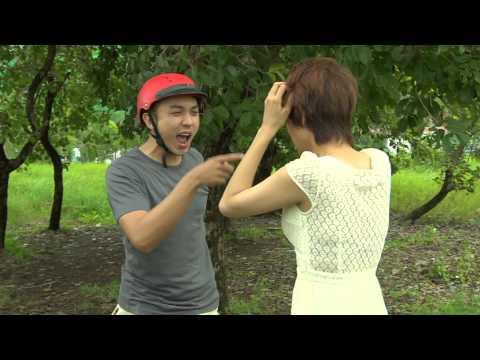 Vừa Đi Vừa Khóc Tập 28 Trailer - Minh Hằng Bị Lố Xé Áo Lộ Ngực