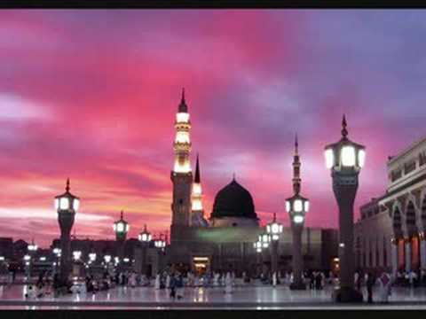 mustafa jaane rehmat pe lakhon salam urdu pdf free