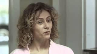 BBVA Francés: Estás Dulce - Madre