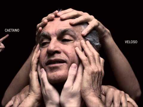 Caetano Veloso - Gayana