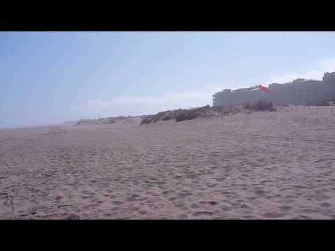 Morocco | Mazagan Beach Resort - Morocco Travel - Vacation, Tourism, Holidays [HD]