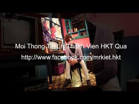 Vol6 Vuot Qua Song Gio HKT