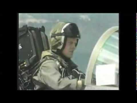 Tudo sobre aviões de combate - O poderio aéreo da US NAVY (1ª Parte)