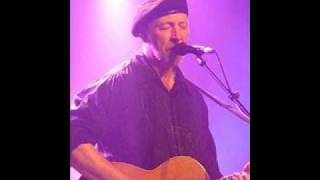 Richard Thompson Can´t Win Live 1988