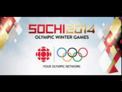 Sochi 2014 Organizing Committee Reveals the Updated Number of Tickets Sold