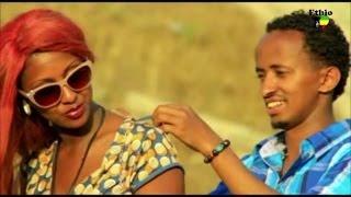 """Samuel Mekebo - Yetal Yetal """"የታል የታል"""" (Amharic)"""