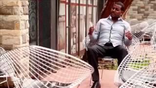 "Yosef Mersha -  Sata Endalatash ""ሳጣ  እንዳላታሽ"" (Amharic)"