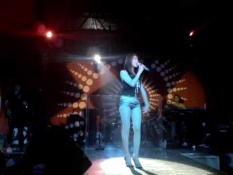 singapore night club   youtube