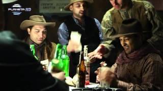 Андреа ft. Орк Кристали - На екс