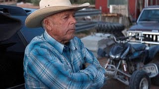 Bundy Ranch Militia Operating Illegal Checkpoints