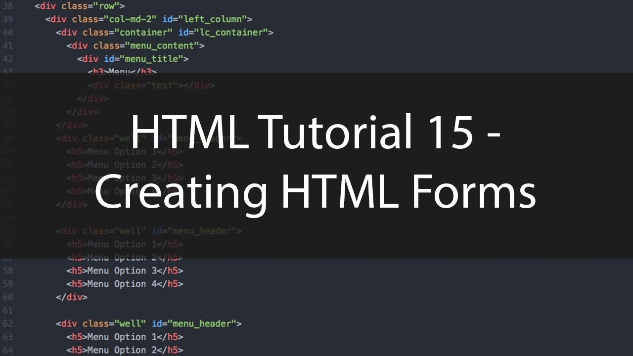 how to add textbox on image in html