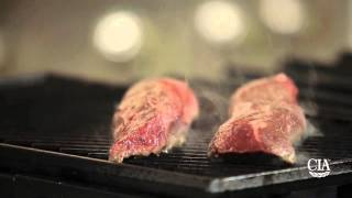 How to Grill a Delicious Hanger Steak