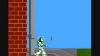 Game Boy/Color Game Review: Toy Story 2 (Part 1)
