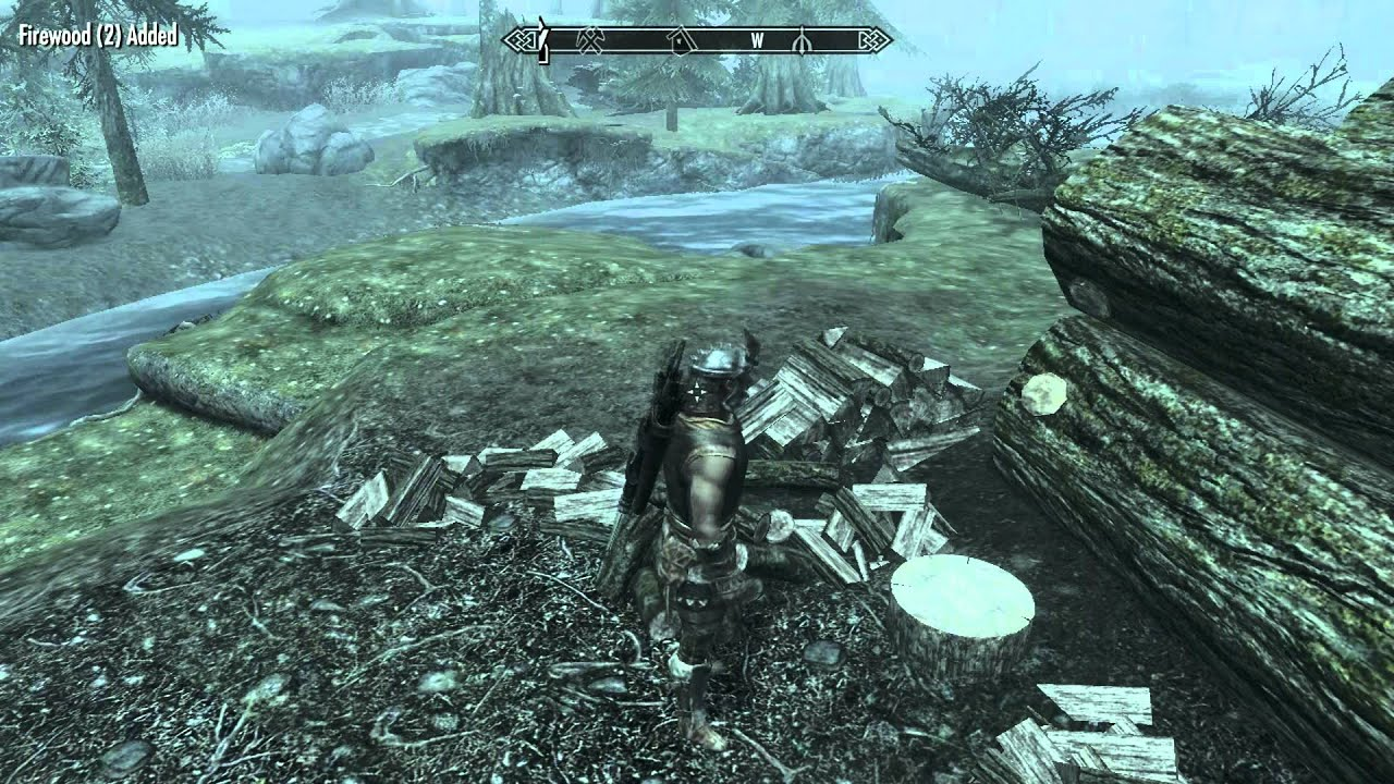 How to earn money fast in skyrim xbox zoom