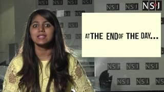National School of Journalism