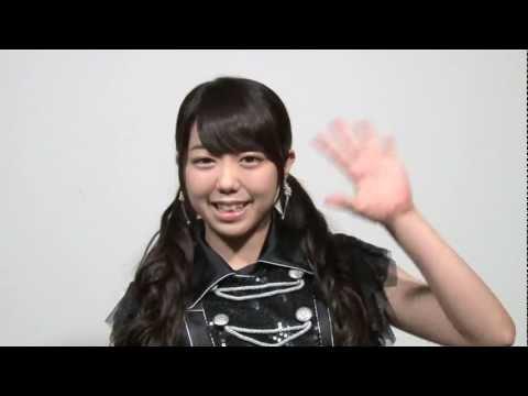 東京ドームLIVE DVDについて 峯岸みなみ / AKB48[公式]