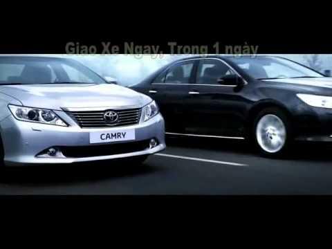 Bán xe Camry 2014 khuyến mãi 80 triệu. Mr.Lộc 0903.349.659