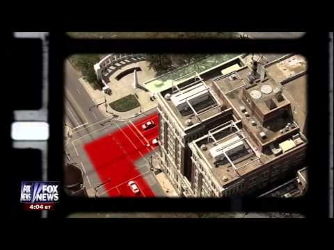 Fox News Reporting  50 Years of Questions  The JFK Assassination Part 1