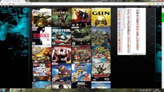 Descargar Juegos Portables De Pocos Requisitos Para PC