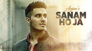SANAM HO JA Video Song   Arjun   Latest Hindi Song 2016   T-Series