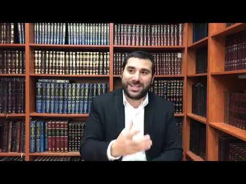 Le secret du lien entre Hanouka et le Temple