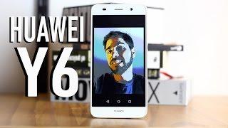 Video Huawei Y6ii GOZNnyi4Nw4