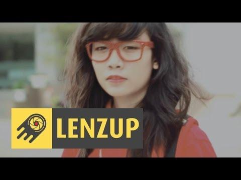 NÓC TRỜI - 2 IDIOTS | Cuộc thi làm phim ngắn LENZUP 2014