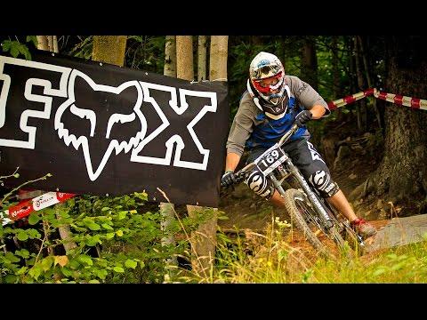 Joy Ride Open 2014 - Zawoja - Official Video