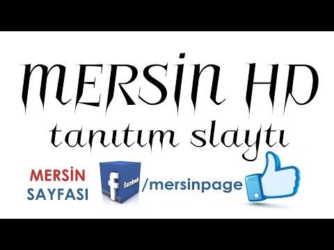Mersin HD