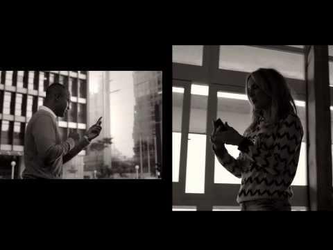 Claudia Leitte e Thiaguinho - Quer Saber