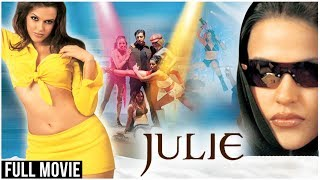 Julie Full Movie