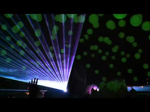 Sensation Innerspace 2011 Amsterdam Arena 2 JULY HIGHLIGHTS Preview dvd HD