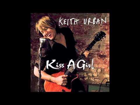 keith urban kiss a girl № 663000
