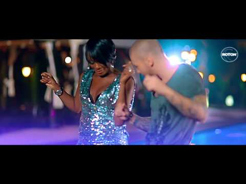 Ddy Nunes feat. Beverlei Brown - Make You Mine (Steve Roberts Remix Edit) (VJ Tony Video Edit)