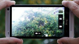 Lo Mejor Y Peor HTC ONE Análisis Y Opiniones
