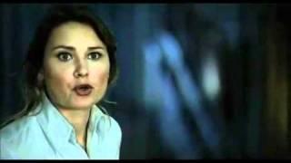 Srpski Horor Film Zona Mrtvih (Trailer)