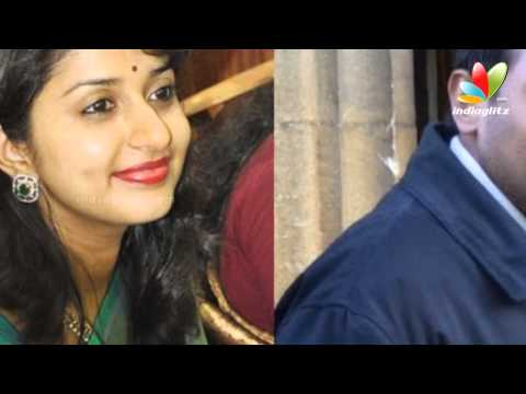 Meera Jasmine Marriage On February 12 I Hot Malayalam  Movie News