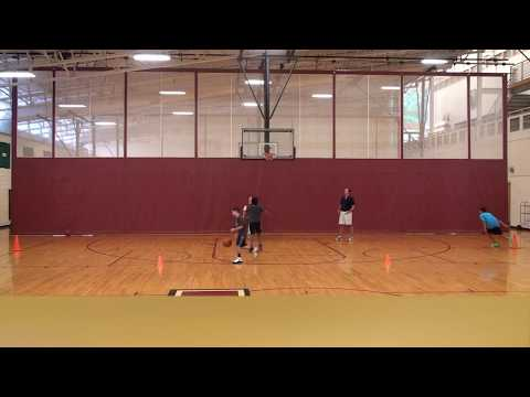Great Youth Basketball Shooting Drill and Coaching Material for 2nd, 3rd, 4th, 5th Grade