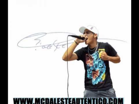 MC DALESTE TERAPIA LANÇÃMENTO 2011 WWW.MUNDODOFUNK.COM